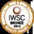 IWSC 2012 Bronze Medal SPOT